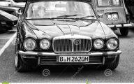 Black And White Exotic Cars  39 Desktop Wallpaper