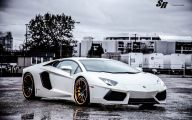 Black And White Exotic Cars  42 Free Wallpaper