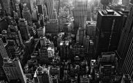Black And White Images  10 Cool Wallpaper