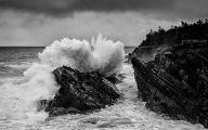 Black And White Landscape Photography 30 Free Hd Wallpaper