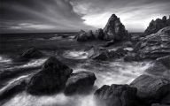 Black And White Photography 36 Cool Hd Wallpaper