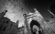 Black And White Photography 85 Hd Wallpaper