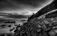 Black And White Photography 94 Free Hd Wallpaper
