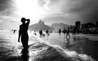 Black And White Photography Magazine 24 Hd Wallpaper