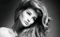 Black And White Photos Of People 26 Hd Wallpaper