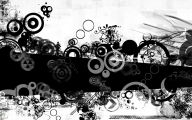 Black And White Wallpaper 111 Widescreen Wallpaper