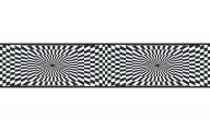 Black And White Wallpaper Border 1 Desktop Background
