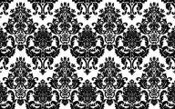 Black And White Wallpaper Border 17 Widescreen Wallpaper