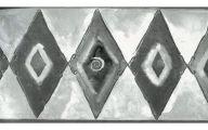 Black And White Wallpaper Border 19 Widescreen Wallpaper