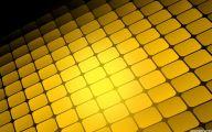 Black And Yellow Wallpaper  19 Desktop Wallpaper