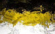 Black And Yellow Wallpaper  23 Hd Wallpaper
