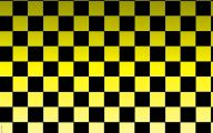 Black And Yellow Wallpaper  24 Hd Wallpaper