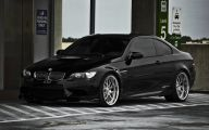 Black Bmw Wallpaper 14 Background