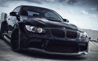 Black Bmw Wallpaper 19 Free Wallpaper