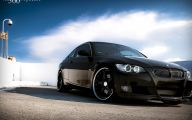Black Bmw Wallpaper 24 Desktop Wallpaper