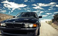 Black Bmw Wallpaper 27 Background