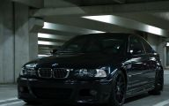 Black Bmw Wallpaper 29 Free Hd Wallpaper