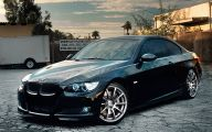 Black Bmw Wallpaper 32 Background Wallpaper