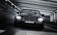 Black Bmw Wallpaper 33 Desktop Background