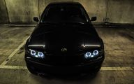 Black Bmw Wallpaper 35 Background Wallpaper
