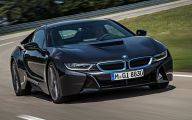 Black Bmw Wallpaper 37 Cool Hd Wallpaper