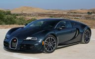 Black Bugatti Wallpaper 10 Cool Wallpaper