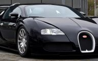 Black Bugatti Wallpaper 15 Free Wallpaper