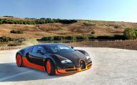 Black Bugatti Wallpaper 18 Widescreen Wallpaper
