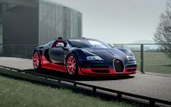 Black Bugatti Wallpaper 19 Widescreen Wallpaper