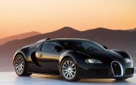 Black Bugatti Wallpaper 2 Cool Hd Wallpaper
