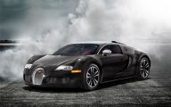 Black Bugatti Wallpaper 20 Cool Wallpaper