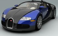 Black Bugatti Wallpaper 21 Free Wallpaper