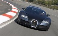Black Bugatti Wallpaper 24 Desktop Background