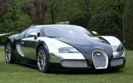 Black Bugatti Wallpaper 26 Free Hd Wallpaper