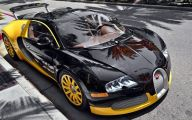 Black Bugatti Wallpaper 30 Free Hd Wallpaper