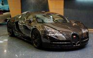 Black Bugatti Wallpaper 33 High Resolution Wallpaper