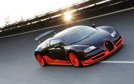Black Bugatti Wallpaper 34 Background