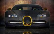 Black Bugatti Wallpaper 39 High Resolution Wallpaper