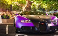 Black Bugatti Wallpaper 4 Cool Hd Wallpaper