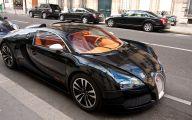 Black Bugatti Wallpaper 47 Cool Hd Wallpaper