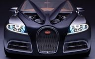 Black Bugatti Wallpaper 49 High Resolution Wallpaper