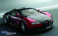 Black Bugatti Wallpaper 6 Background Wallpaper