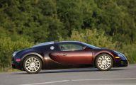 Black Bugatti Wallpaper 7 Wide Wallpaper