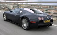 Black Bugatti Wallpaper 9 High Resolution Wallpaper
