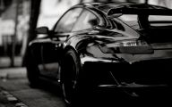 Black Car Wallpapers For Desktop 19 Cool Wallpaper