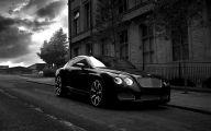 Black Car Wallpapers For Desktop 29 Background