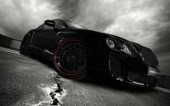 Black Car Wallpapers For Desktop 5 Free Hd Wallpaper