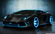 Black Cars Wallpaper 7 Background