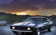 Black Classic Car Wallpapers 14 Cool Hd Wallpaper