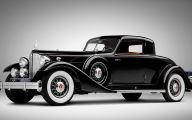 Black Classic Car Wallpapers 21 High Resolution Wallpaper